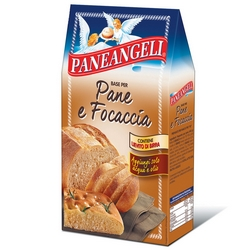 Base per pane e focaccia-2,49 €