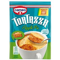 cameo - Tortazza Apple Pie-1,29 €