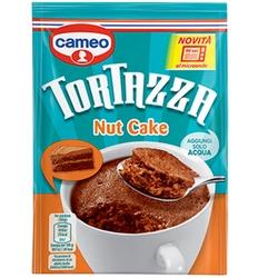 cameo -  Tortazza Nut Cake-1,29 €