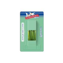 Aroma Limone-0,71 €