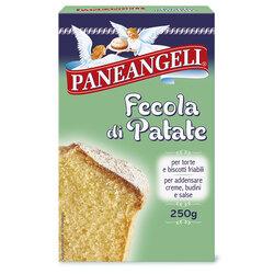 Fecola di Patate 250g-1,06 €