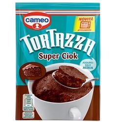 cameo -  Tortazza super ciok-1,29 €