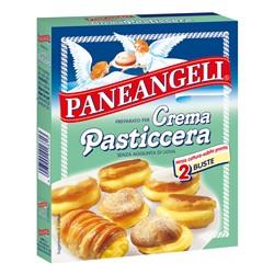 Preparato per Crema Pasticcera-1,76 €