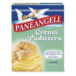 Preparato per Crema Pasticcera-1,83 €