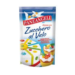 Zucchero al Velo 300g-2,02 €