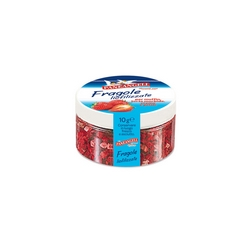 Fragole liofilizzate-3,21 €