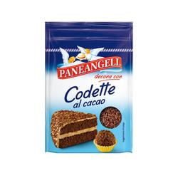 Codette al Cacao-0,95 €