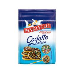Codette Arcobaleno-0,95 €