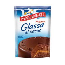 Glassa al cacao-1,42 €
