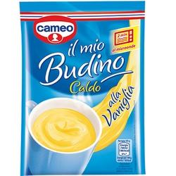 cameo -  Il mio Budino alla Vaniglia-0,99 €