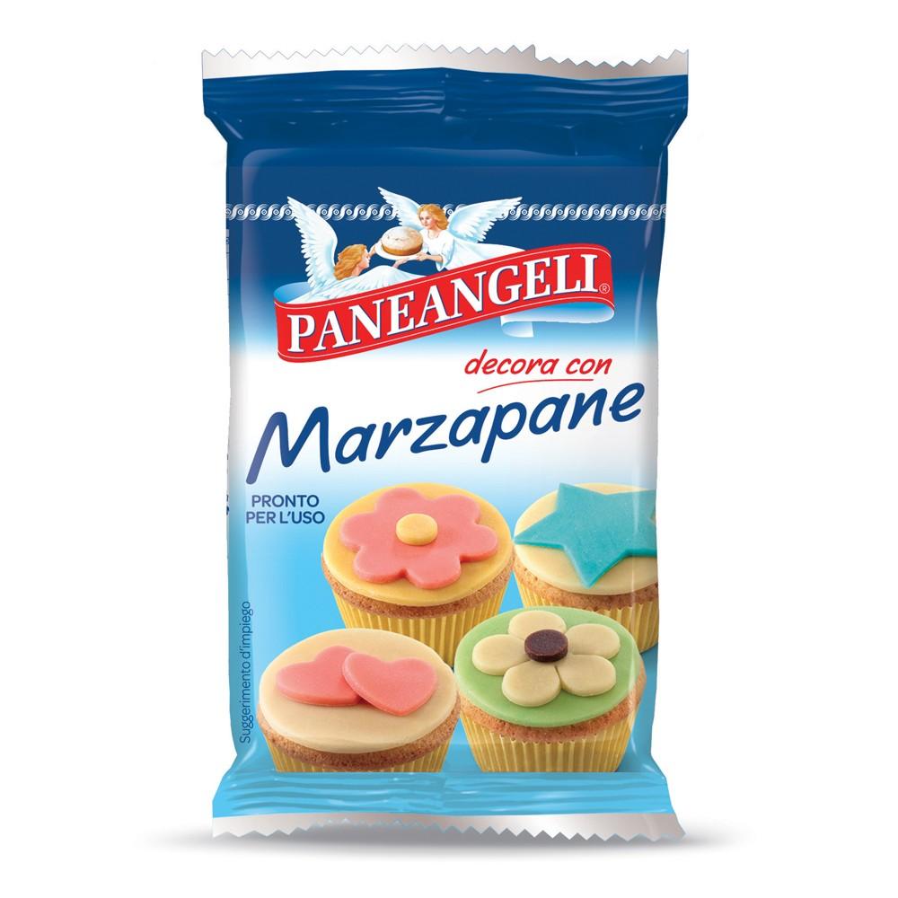 Paneangeli Marzapane 250g