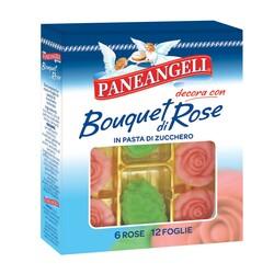 Paneangeli - Paneangeli Bouquet di Rose
