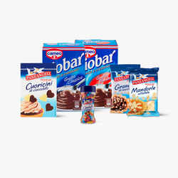 Ciobar - Bundle Ciobar Pleasure