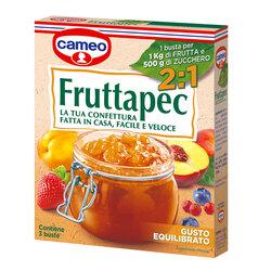 cameo - cameo Fruttapec 2:1
