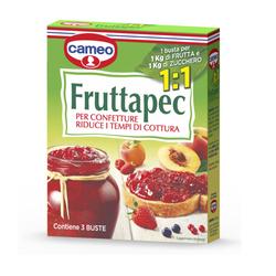 cameo - cameo Fruttapec 1:1