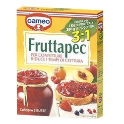 cameo - cameo Fruttapec 3:1