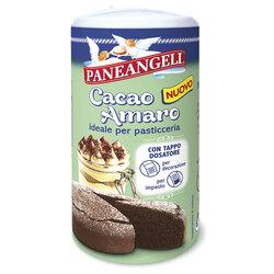 Paneangeli - Paneangeli Cacao Amaro