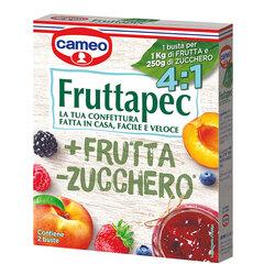 cameo - cameo Fruttapec 4:1