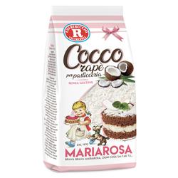 Mariarosa - Mariarosa Cocco rapè 250g