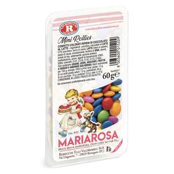 Mariarosa - Mariarosa Mini Rollies 60g