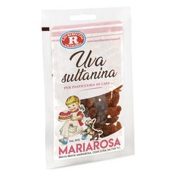 Mariarosa - Mariarosa Uva sultanina