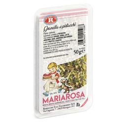 Mariarosa - Mariarosa Granella di pistacchi