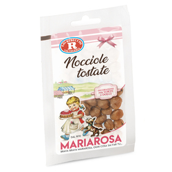 Mariarosa - Mariarosa Nocciole tostate