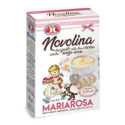 Mariarosa - Mariarosa Novolina 36g