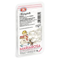 Mariarosa - Mariarosa Meringhette 15g
