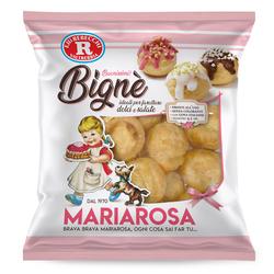 Mariarosa - Mariarosa Bignè pronti da farcire 100g