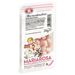 Mariarosa - Mariarosa Mini Marshmallows 20g