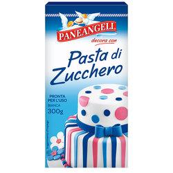 Paneangeli - Paneangeli Pasta di Zucchero
