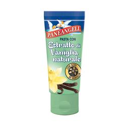 Paneangeli - Paneangeli Pasta con estratto di Vaniglia in bacca
