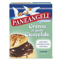 Paneangeli - Paneangeli Crema al gusto Cioccolato
