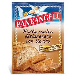 Paneangeli - Paneangeli Pasta madre disidratata con lievito