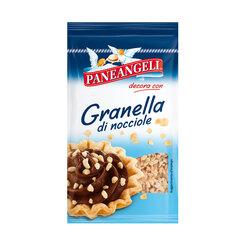Paneangeli - Paneangeli Granella di nocciole