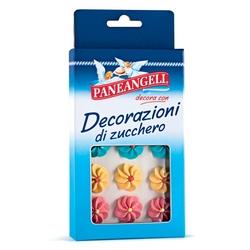 Paneangeli - Paneangeli Decorazioni Floreali