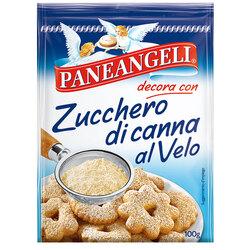 Paneangeli - Paneangeli Zucchero di canna al Velo