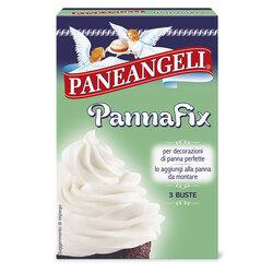 Paneangeli - Paneangeli Pannafix