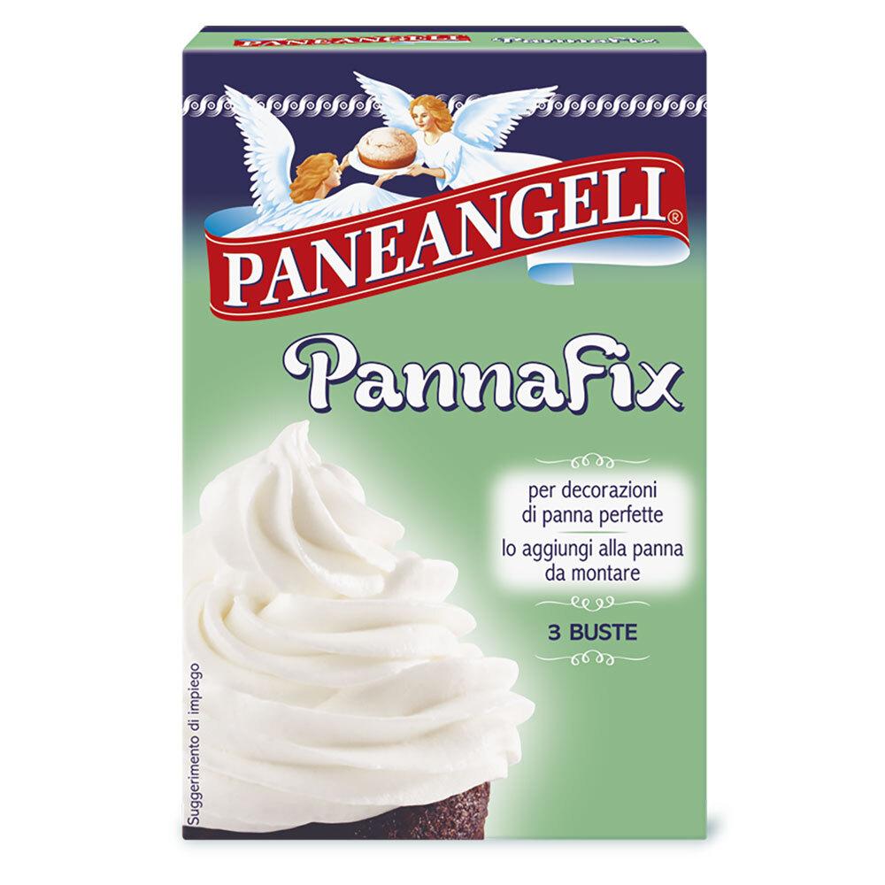 Pannafix